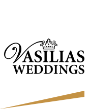 Vasilias Weddings